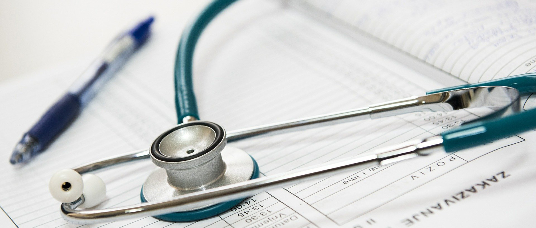 Chirurgie orthopédique - Traumatologie